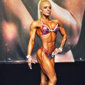 Ramona Arseni